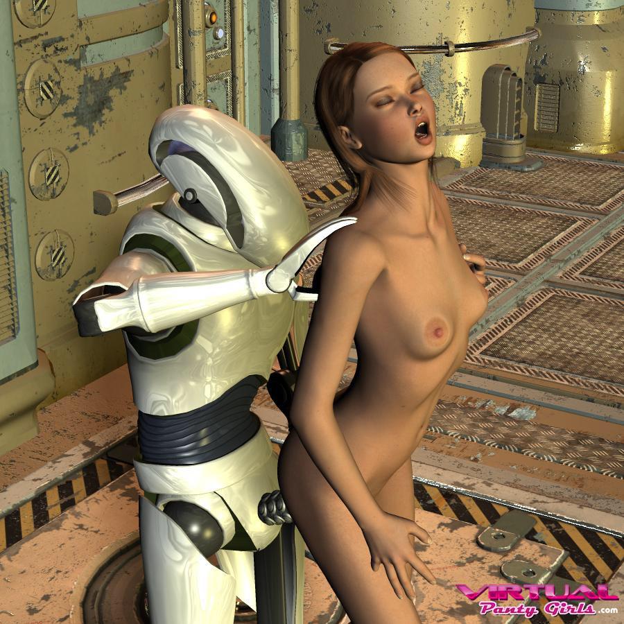 queensnake-smotret-porno